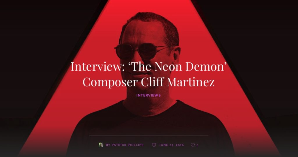 neon-demon-cliff-martinez