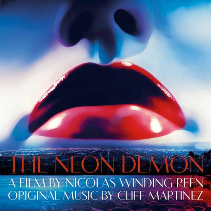 the-neon-demon-soundtrack